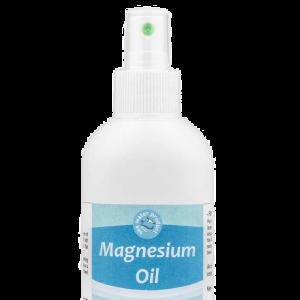magnesium-oil